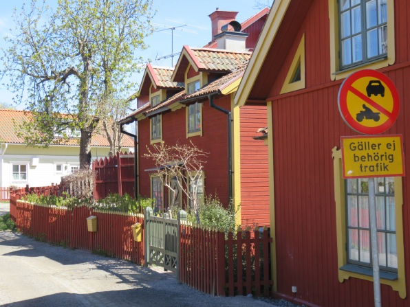 jour 3 en route pour vaxholm (103)