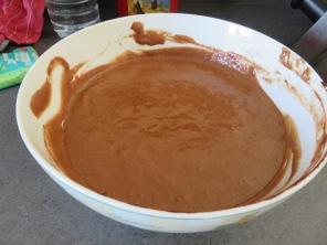 mousse au chocolat (12)