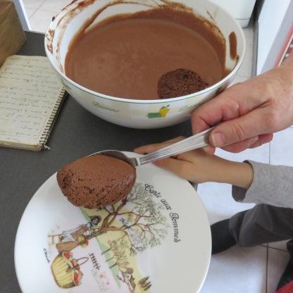 mousse au chocolat (13)
