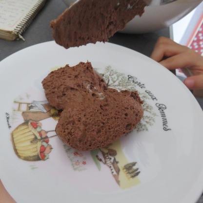 mousse au chocolat (14)