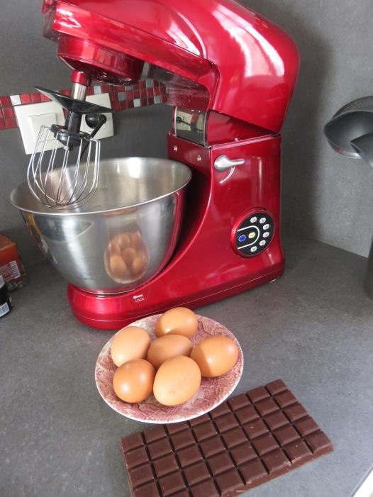 mousse au chocolat (4)
