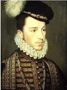 Charles-IX-2