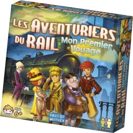 Les-Aventuriers-du-Rail-Mon-premier-voyage-Asmodee