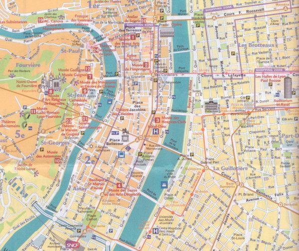 map125