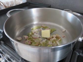 mousse d'aubergines (2)