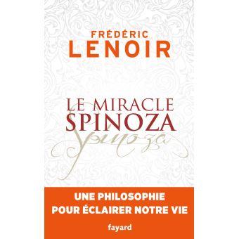 Spinoza-un-ami-qui-nous-aide-a-vivre
