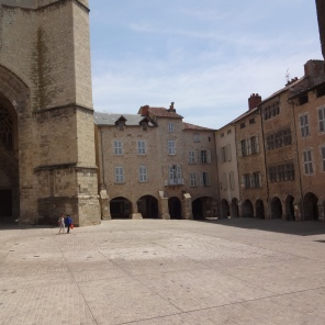 f Villefranche de Rouergue 14