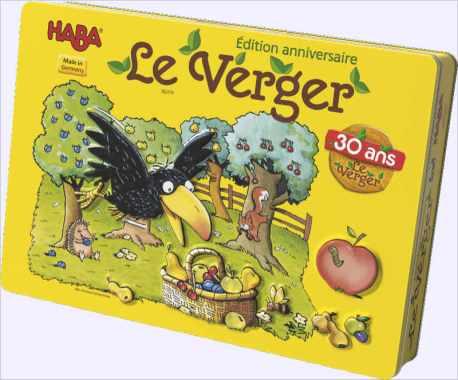 Verger_large01