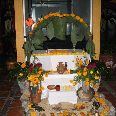 f San Cristobal (3)