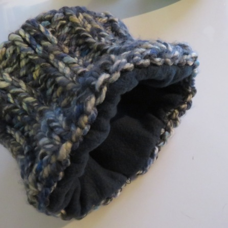 snood enfant (2)